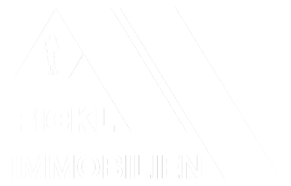 Immobilien Pickl